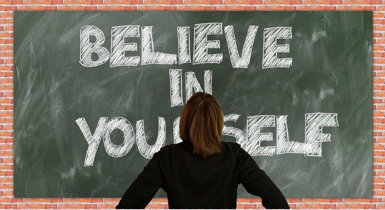 Self Worth/Esteem Development